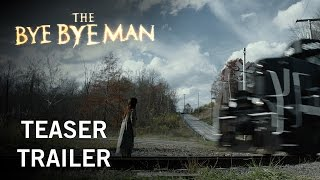 Nonton The Bye Bye Man | Teaser Trailer | Own It Now On Digital HD, Blu-ray™ & DVD Film Subtitle Indonesia Streaming Movie Download