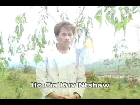 Nco Sij Hawm Thaum I_ Ntxhuav Thoj (видео)
