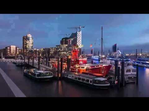 3S Technology City 2017