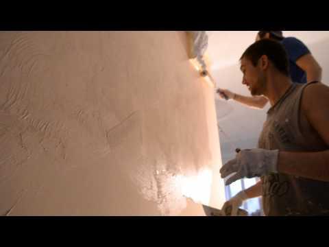 время преодоления перламутровые стены своими руками монтажный