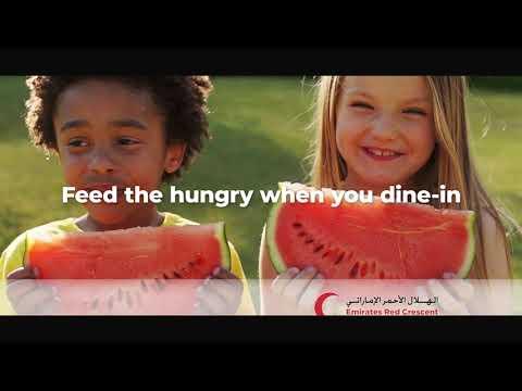 nefsy - The food app with a heart