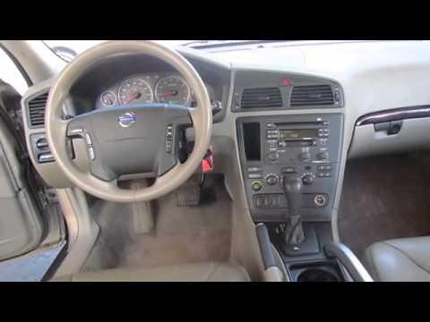 2004 Volvo V70 – Secor Volvo Mitsubishi Lotus SAAB – New London, CT 06320