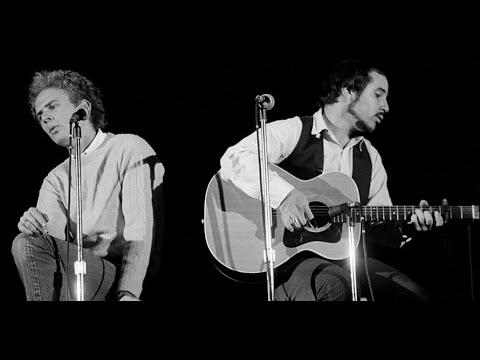How To Play Mrs Robinson By Simon Garfunkel Easy Guitar Lesson