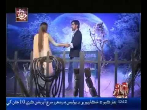 Video Zid Song by Awaz TV download in MP3, 3GP, MP4, WEBM, AVI, FLV January 2017