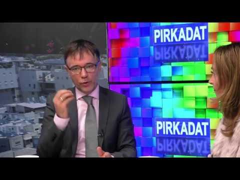 PIRKADAT EXTRA: Puskás Imre