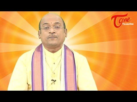 Sahityamlo Hasyam || Episode 200 || By Dr. Garikipati Narasimha Rao