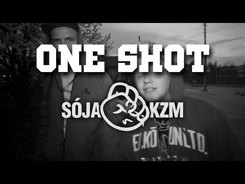 Sója X KZM- Burek (One Shot)