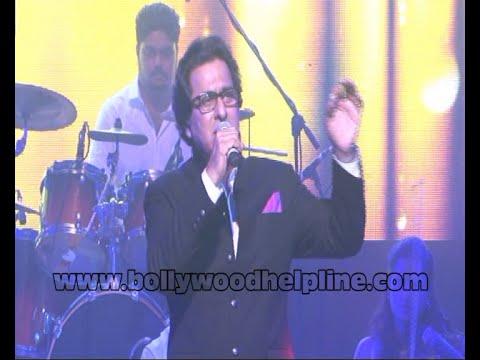 Bollywood Classic With Singer Talat Aziz ,Anup Jalotasuresh Wadekar