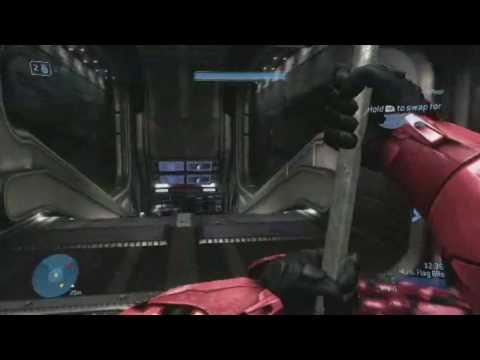 Villan :: MiniTage :: Halo 3