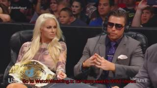 Nonton Wwe Raw 7 11 16 Part 2 9 Hdtv   July 11th 2016 Film Subtitle Indonesia Streaming Movie Download