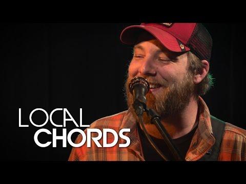 Local Chords: The Coxmen