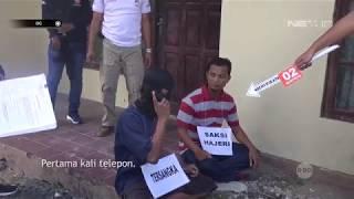 Video Terungkap Cara Sadis Pelaku Pembunuhan Mayat Tanpa Kepala MP3, 3GP, MP4, WEBM, AVI, FLV Desember 2018