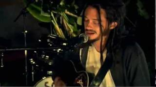 SOJA Featuring Chris Boomer - You And Me