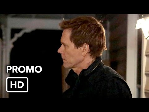 The Following - Episode 3.11 - Demons - Promo