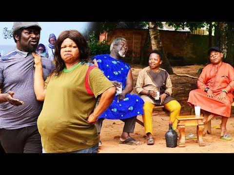 Osumodu Oil & Gas Season 1 - New movie|2019 Latest Nigerian Nollywood Movie