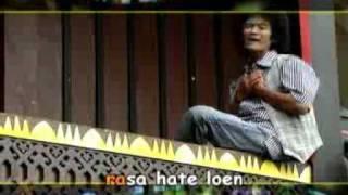 Siti Aminah -Voc.Sabirin Lamno.flv