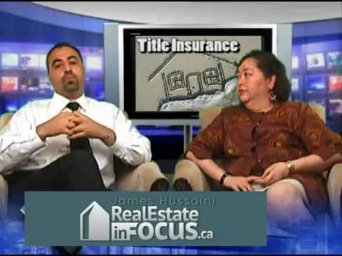 Do I need Property Title Insurance?