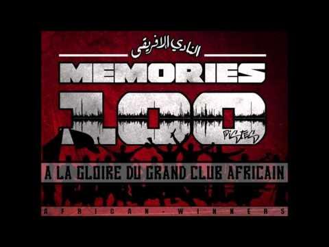 Memories   Slim Chiboub Ya Sauvage