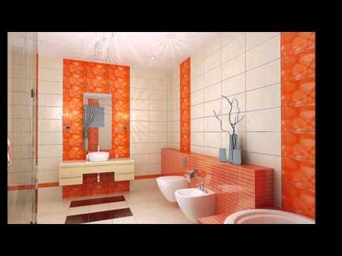 Piastrelle bagno a mosaico mobili per bagno ikea arredo bagno ...