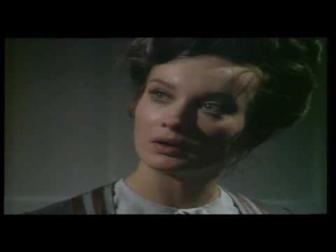 Upstairs Downstairs S02 E13 A Family Gathering ❤❤