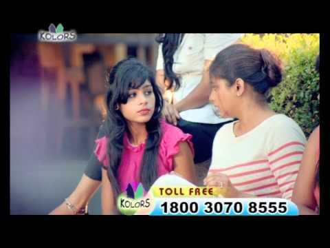 Priya Mani Tamil 02