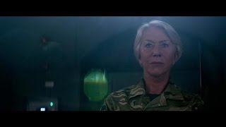 Nonton 'Eye in the Sky' Official Trailer (2016) HD Film Subtitle Indonesia Streaming Movie Download