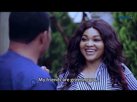 Ore Meta Latest Yoruba Movie 2017 Starring Mercy Aigbe | Temitope Solaja
