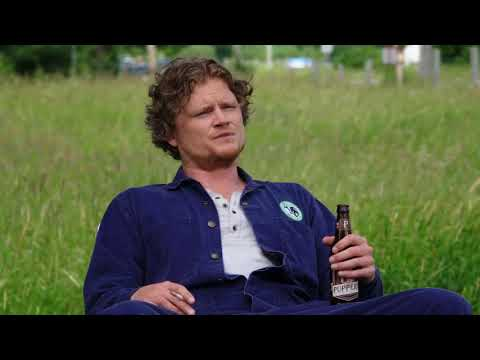 Letterkenny New Season - Back To Chirpin'