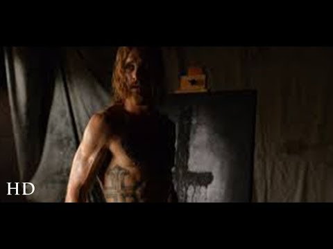 Scarica The Devil's Candy Film Completo HD 2017