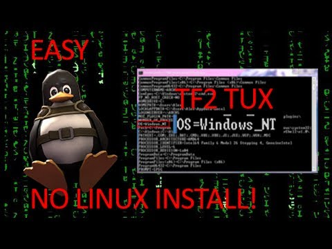 how to get linux