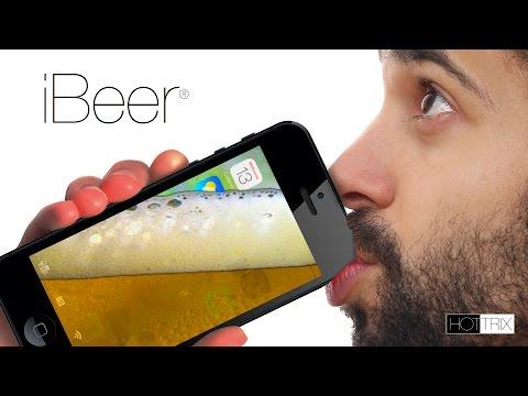 Video of iBeer FREE