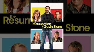 Nonton The Resurrection of Gavin Stone Film Subtitle Indonesia Streaming Movie Download