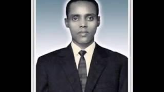 Seenaa Gooticha Oromoo Elemoo Qilxuu sagaleedhaan Abbaa Urjiitiin'