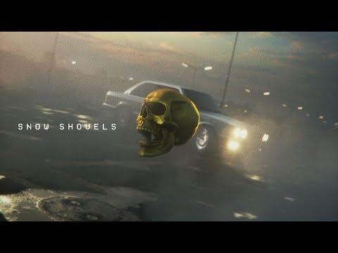DROELOE - Snow Shovels (Official Audio)
