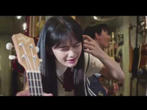 និស្ស័យ Full MV (Nisai) Noly