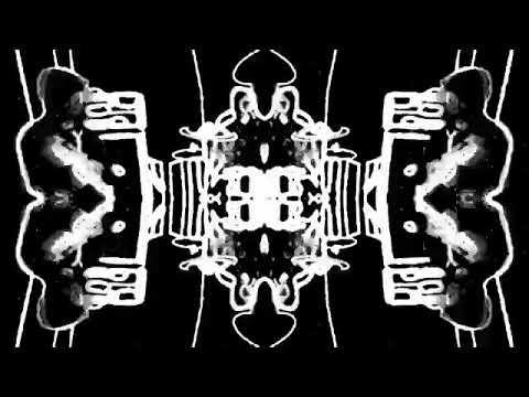 NEGATIVE SLUG   Slugs & Snails official video