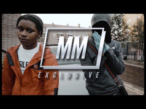 (67) AK x Dopesmoke – Yolo (Music Video) | @MixtapeMadness