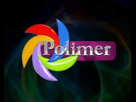 Polimer TV