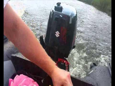 mtbt лодки