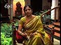 Sukhibhava 7th November 2013