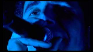 System Of A Down - Toxicity {Download Festival 2011} (HD/DVD Quality)