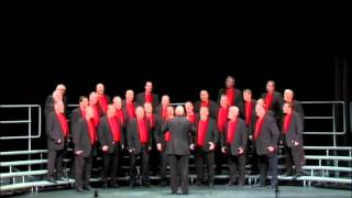 2011 Land O'Lakes Division One Contest – Heart of Harmony Chorus