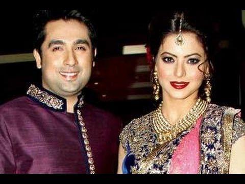 Aamna Shariff & Amit Kapoor's Wedding Reception | Abhay Deol, Randeep Hooda