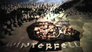 The Opening Credits of S06E01: The Red Woman STARRING CAST MEMBERS Peter Dinklage - Tyrion Lannister Nikolaj Coster-Waldau - Jaime Lannister Lena Headey - Ce...
