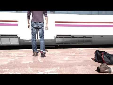 Third chance! - christian short film-