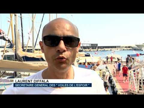 Monaco Info - le JT : jeudi 15 juin