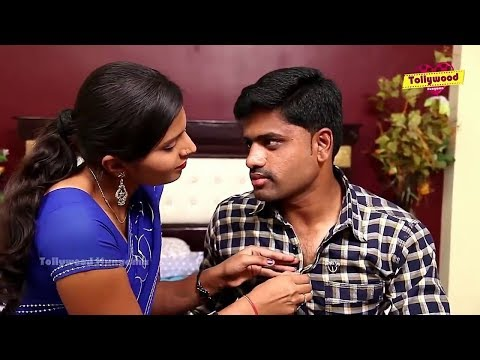 Video Indian housewife cheated by the young bachelor   romantic Short film download in MP3, 3GP, MP4, WEBM, AVI, FLV January 2017