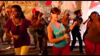 Латиноамериканские танцы, Кубинские танцы.