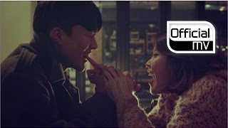 Video [MV] IU(아이유) _ Friday(금요일에 만나요) (Feat. Jang Yi-jeong(장이정) of HISTORY(히스토리)) MP3, 3GP, MP4, WEBM, AVI, FLV Oktober 2017