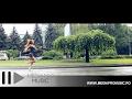 Spustit hudební videoklip Vunk - Scapa-ma de ea (official video)